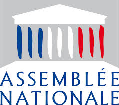 L'assemblée nationale sur les ad'ap