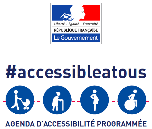 accessibleatous#