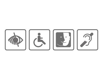 Attestation D Accessibilite